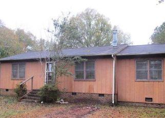 Casa en Remate en Newport 28570 ORANGE ST - Identificador: 4241283855
