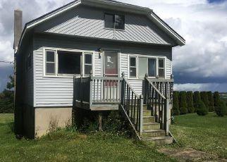 Casa en Remate en Marcellus 13108 CHERRY VALLEY TPKE - Identificador: 4241295227
