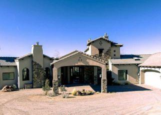Casa en Remate en Placitas 87043 LOS LOBOS CT - Identificador: 4241306172