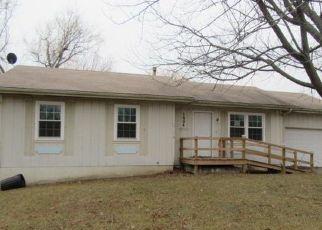 Casa en Remate en Harrisonville 64701 STACY RD - Identificador: 4241323708