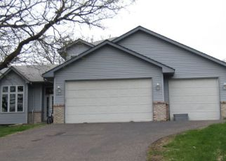 Casa en Remate en Anoka 55303 142ND AVE NW - Identificador: 4241338144