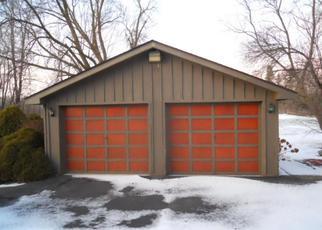Casa en Remate en Lakeville 55044 DODD BLVD - Identificador: 4241340789