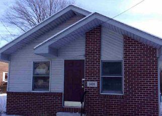 Casa en Remate en Temperance 48182 W SAMARIA RD - Identificador: 4241350866