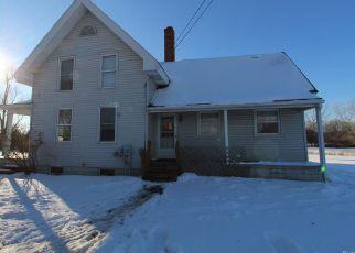 Casa en Remate en Capac 48014 IMLAY CITY RD - Identificador: 4241361359