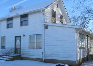 Casa en Remate en Sturgis 49091 FAWN RIVER RD - Identificador: 4241363110