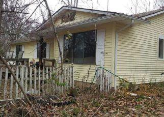 Casa en Remate en Attica 48412 VERNOR RD - Identificador: 4241371440