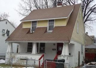 Casa en Remate en Springfield 01108 MARYLAND ST - Identificador: 4241373633