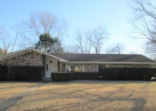 Casa en Remate en Monroe 71203 JANA DR - Identificador: 4241383707