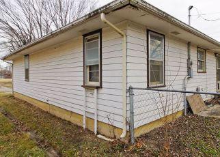 Casa en Remate en Eureka 67045 N SCHOOL ST - Identificador: 4241413940