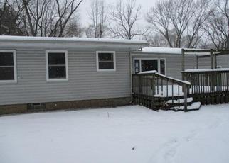 Casa en Remate en Portage 46368 EVERGREEN AVE - Identificador: 4241415229