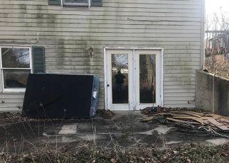 Casa en Remate en Trafalgar 46181 S PEOGA RD - Identificador: 4241419172