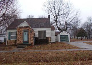 Casa en Remate en Flora 62839 FLORA AVE - Identificador: 4241428376