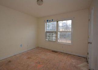 Casa en Remate en Rockmart 30153 CHIEF CT - Identificador: 4241438450