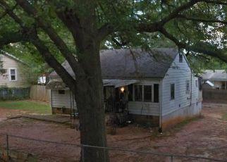 Casa en Remate en Atlanta 30312 EDIE AVE SE - Identificador: 4241440642