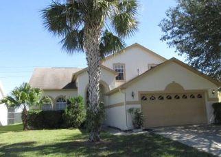 Casa en Remate en Kissimmee 34747 AUTUMN CREEK CIR - Identificador: 4241442838