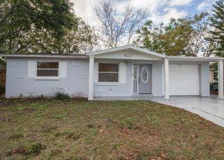 Casa en Remate en New Port Richey 34652 MALUS DR - Identificador: 4241451591