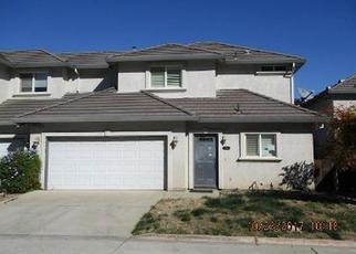 Casa en Remate en Lodi 95242 LILAC ST - Identificador: 4241472165