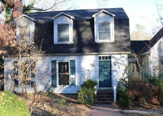 Casa en Remate en Little Rock 72211 SAINT THOMAS CT - Identificador: 4241489696