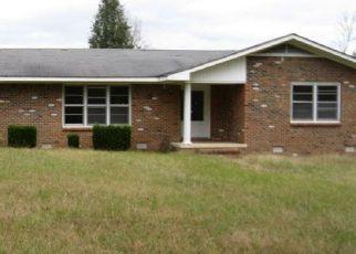 Casa en Remate en Cherokee 35616 MAUD RD - Identificador: 4241508525