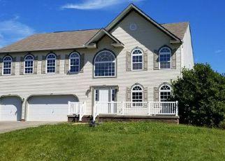 Casa en Remate en Sarver 16055 PASTURE CROSSING DR - Identificador: 4241514660