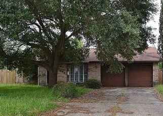 Casa en Remate en Houston 77086 WOODNETTLE LN - Identificador: 4241516407
