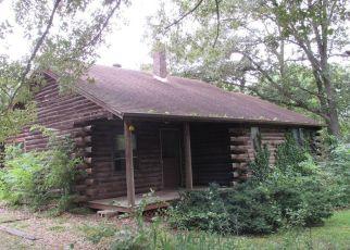 Casa en Remate en Perryville 63775 TANGLEWOOD DR - Identificador: 4241521667