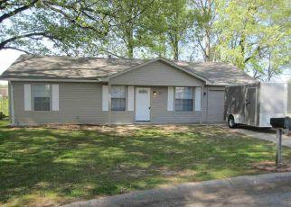 Casa en Remate en Cabot 72023 PARK CIR - Identificador: 4241527806