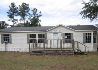 Casa en Remate en Grand Ridge 32442 ARIES TRL - Identificador: 4241551894
