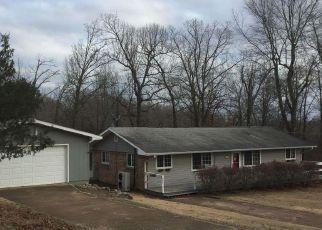 Casa en Remate en Horseshoe Bend 72512 N SEQUOIA DR - Identificador: 4241558904