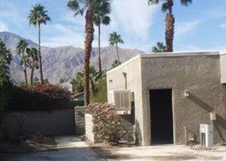 Casa en Remate en Palm Springs 92262 N HERMOSA DR - Identificador: 4241562843