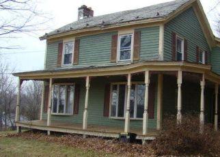 Casa en Remate en Middle Granville 12849 OLD STATE 22 - Identificador: 4241577285