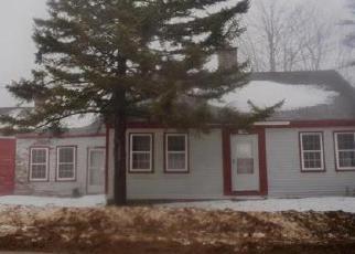 Casa en Remate en Acton 04001 H RD - Identificador: 4241579477
