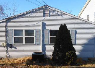 Casa en Remate en Middletown 10940 PINE ST - Identificador: 4241661825