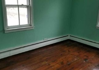 Casa en Remate en Clarksboro 08020 E COHAWKIN RD - Identificador: 4241672321