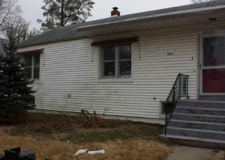 Casa en Remate en Pennsauken 08110 REMINGTON AVE - Identificador: 4241686343