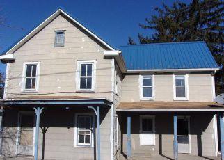 Casa en Remate en Newville 17241 PINE RD - Identificador: 4241690731