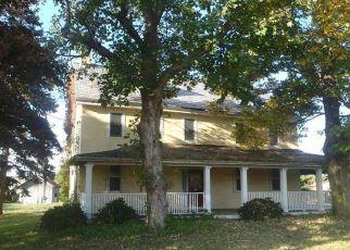 Casa en Remate en Crosswicks 08515 BORDENTOWN CROSSWICKS RD - Identificador: 4241698607
