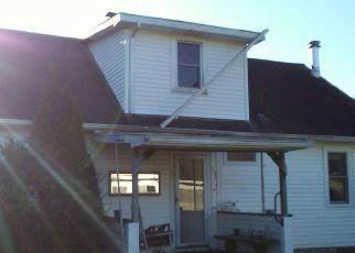 Casa en Remate en Dorothy 08317 13TH AVE - Identificador: 4241701675