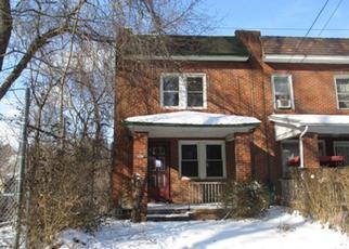 Casa en Remate en Pittsburgh 15219 BRACKENRIDGE ST - Identificador: 4241719633