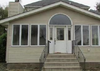 Casa en Remate en Dayton 55327 N DIAMOND LAKE RD - Identificador: 4241740209