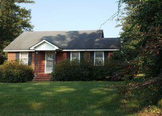 Casa en Remate en Plymouth 27962 BRINKLEY PL - Identificador: 4241753797