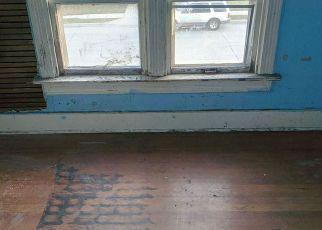 Casa en Remate en South Sioux City 68776 3RD AVE - Identificador: 4241758162