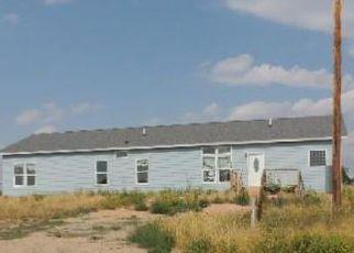 Casa en Remate en Douglas 82633 CLEAR VIEW RD - Identificador: 4241775694