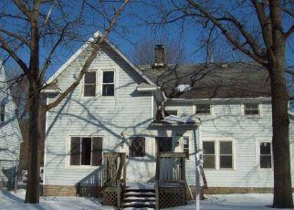 Casa en Remate en Green Bay 54303 KELLOGG ST - Identificador: 4241782701