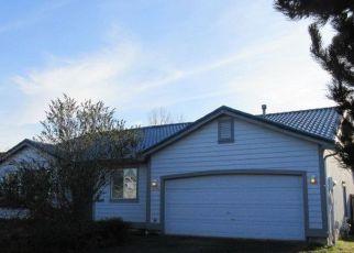 Casa en Remate en Yelm 98597 PRAIRIE CREEK LOOP SE - Identificador: 4241788842