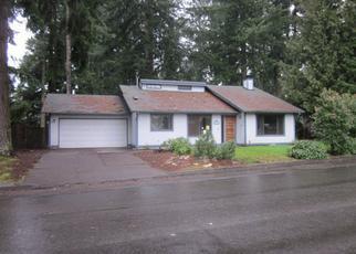 Casa en Remate en Vancouver 98682 NE 148TH AVE - Identificador: 4241799788