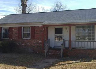 Casa en Remate en Petersburg 23805 MULBERRY ST - Identificador: 4241839640
