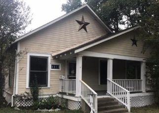 Casa en Remate en Temple 76504 S 43RD ST - Identificador: 4241878168