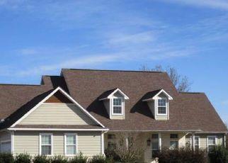 Casa en Remate en Emory 75440 RS COUNTY ROAD 4267 - Identificador: 4241884753