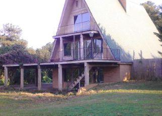 Casa en Remate en Tamassee 29686 HILLTOP DR - Identificador: 4241917600